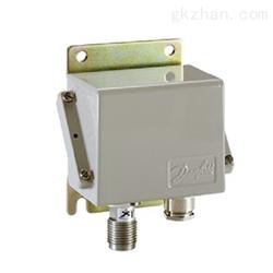 EMP2 丹佛斯压力传感器