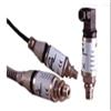 gems压力传感器P71200BG2B502A3UA