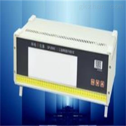 LED工业观片灯(中西器材) 现货