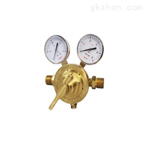 氧气减压器(中西器材)现货