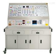 电工技术实验装置 现货