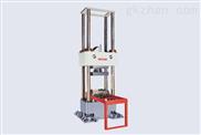 三思纵横YAW系列电液伺服压力试验机-W