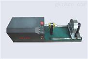 三思纵横TTM-C螺栓扭转试验机