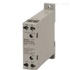 概述OMRON电力调整器G32A-EA外形尺寸
