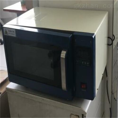 滤膜烘干器 现货