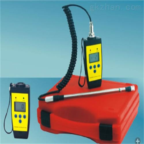 氢气检漏仪(外置、内置可选) 现货