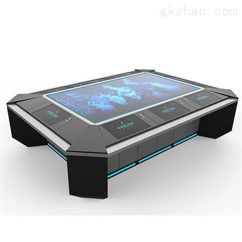 大数据智控设备电子沙盘
