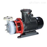AC-Q系列氟合金化工离心泵