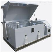复合盐雾试验箱/盐干式复和盐雾腐蚀检验箱