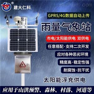 RS-QXYL-M-*自动雨量监测系统