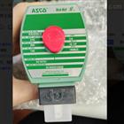原装ASCO/世格电磁阀综合资料全展示