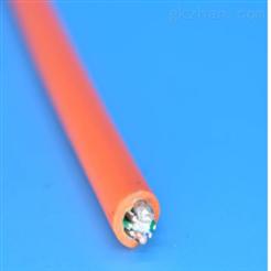 AFBF 1*2.5氟塑料耐高温电缆