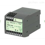 希而科原装进口MP-HP039滤芯工控备件