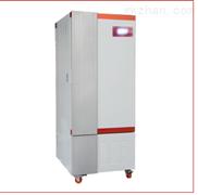 上海博迅药品稳定性试验箱  BXY-25