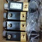 选型指导BURKERT两位三通防腐电磁阀