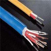 ZR-KCHAFFP耐高温补偿电缆