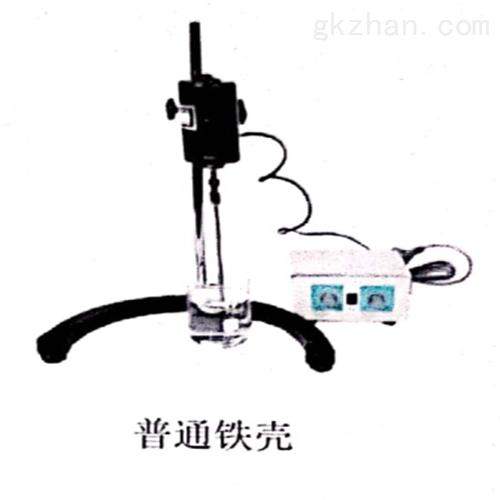 增力电动搅拌器 仪表