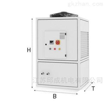 優勢供應Schimpke冷卻器DK75-V/S0