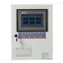 ARPM100/B3余压控制系统