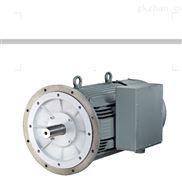 希而科优惠价供应Winkelmann   电机 G系列