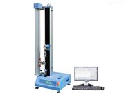 WBE-9010B 电脑伺服拉力试验机(