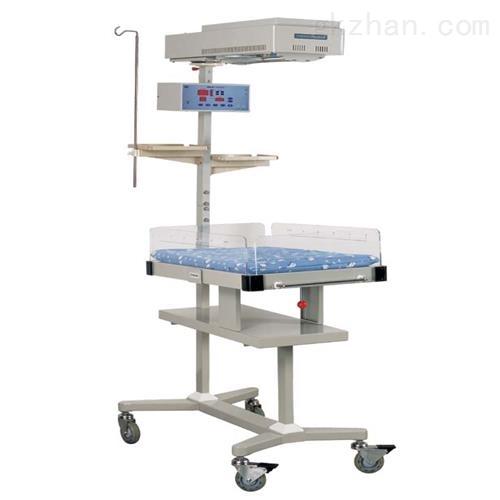 婴儿辐射保暖台 仪表