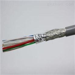 DJYVP3计算机屏蔽电缆