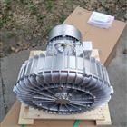 高压风机XGB-15KW