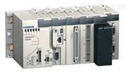 发那科/FANUC伺服控制系统 A20B