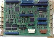 发那科/FANUC伺服定位系统 A20B