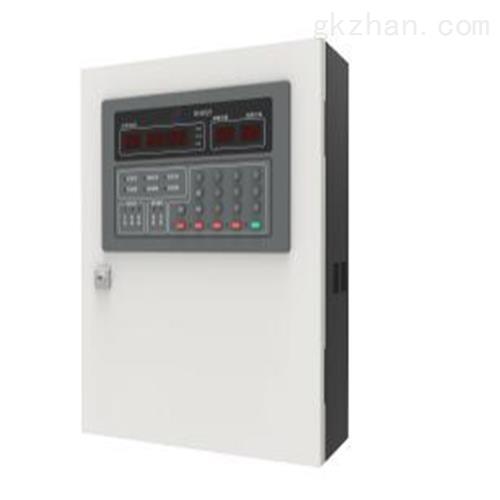 可燃气体报警控制器 仪表