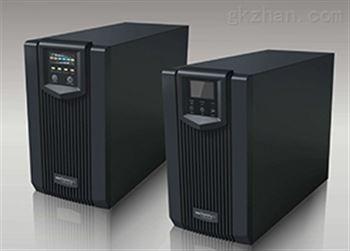 山特C10K ups不間斷電源在線式穩壓
