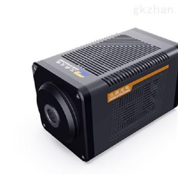 高靈敏度短波相機