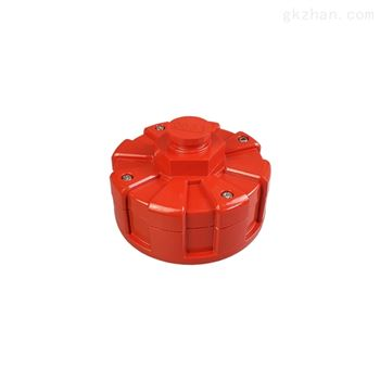 FI-MG01智慧消火栓闷盖