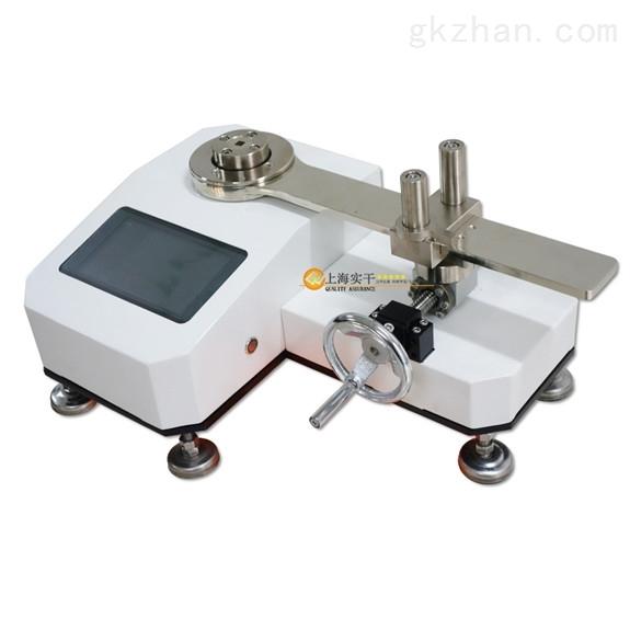 200牛米扭矩扳手检定装置 数显扭力扳手检定仪500N.m/1000N.m厂家
