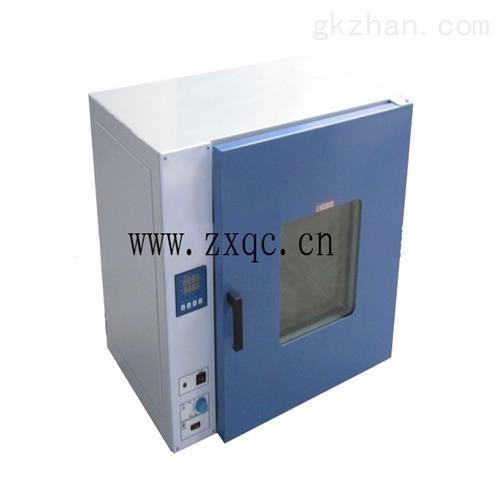 电热恒温鼓风干燥箱 仪表
