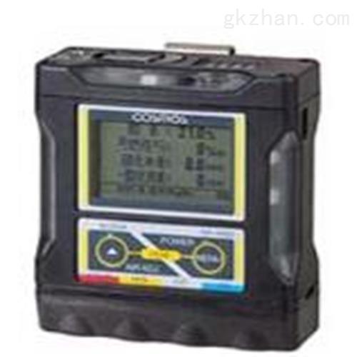 复合气体检测仪 仪表