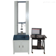 DLD-10K塑料拉力试验机(电脑型)