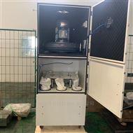 QF-750A机械设备除尘/车间粉尘吸尘器