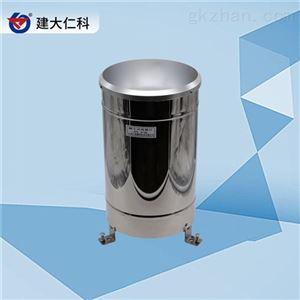 RS-YL-N01-4建大仁科 气象雨量筒