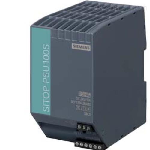 德国西门子电源模块,Siemens常见类型
