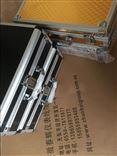 85811-02+85745-02A前置器传感器85811-02+85745-02A,85811-00+85745-00A探头前置器传感器