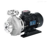 RGP系列热油循环泵