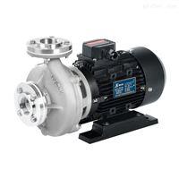 热油循环泵
