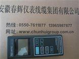 MCT-100K,MCT-100A,MCT-100MCT-100K,MCT-100A,MCT-100B,MCT-100E数字测温仪