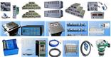 XH-V2G-A01-B01,XHV2AG-A03-B01-XH-V2G-A01-B01,XHV2AG-A03-B01-C01振动监测保护仪