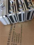 电涡流传感器EN010-0106-05-70-10-02,E电涡流传感器EN010-0106-05-70-10-02,EN010-0100-90-02
