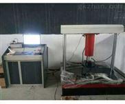 600KN/60吨微机控制井盖压力试验机