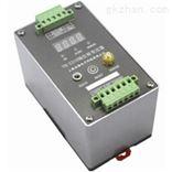 VB-Z210,VB-Z220一体化轴位移信号变送器VB-Z210,VB-Z220一体化轴位移信号变送器VB-Z980011轴位移传感器