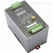 VB-Z210,VB-Z220一体化轴位移信号变送器VB-Z980011轴位移传感器